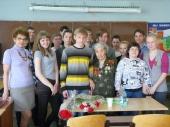 sovet_1